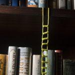 Flouro Ladder